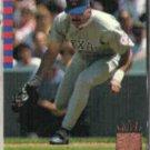 RAFAEL PALMEIRO 1993 Upper Deck SP #196.  RANGERS
