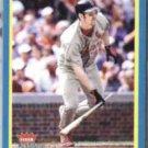 SCOTT ROLEN 2003 Fleer Platinum #175.  CARDS