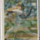 NOLAN RYAN 1986 Sportflics #143.  ASTROS