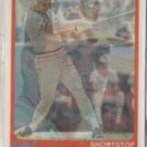 CAL RIPKEN 1988 Sportflics #152.  ORIOLES