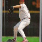 CURT SCHILLING 1999 Topps Opening Day #134.  PHILLIES