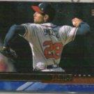 JOHN SMOLTZ 2000 Upper Deck #50.  BRAVES