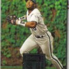 GARY SHEFFIELD 1996 Donruss #36.  MARLINS