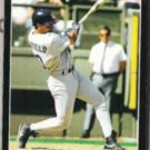 GARY SHEFFIELD 1993 Pinnacle #1.  PADRES
