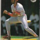 OZZIE SMITH 1992 Fleer Ultra #271.  CARDS