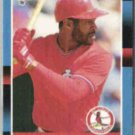 OZZIE SMITH 1988 Donruss #263.  CARDS