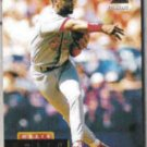 OZZIE SMITH 1994 Pinnacle #389.  CARDS