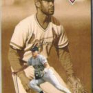 OZZIE SMITH 1992 Pinnacle Idols #285 w/ Knoblauch.  CARDS