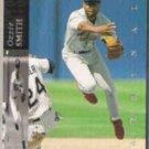 OZZIE SMITH 1994 UD Electric Diamond Insert #360.  CARDS