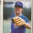 RYNE SANDBERG 1990 Fleer AS Odd #32 of 44.  CUBS