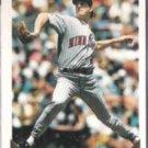 JOHN SMILEY 1993 Topps GOLD Insert #363.  TWINS