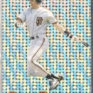 ROBBY THOMPSON 1994 Pacific Prism #36.  GIANTS