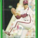 KENT TEKULVE 1988 Score #425.  PHILLIES