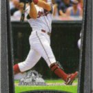 JIM THOME 1999 Upper Deck #84.  INDIANS