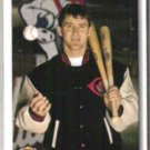 JIM THOME 1992 Upper Deck Star Rookie #5.  INDIANS