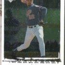 JAVIER VAZQUEZ 1998 Upper Deck Star Rookie #578.  EXPOS