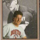 FRANK VIOLA 1992 Studio #140.  RED SOX