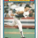 FRANK VIOLA 1988 Topps Woolworth HL #19 of 33.  TWINS