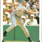 ROBIN VENTURA 1993 Topps #770.  WHITE SOX