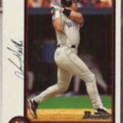 LARRY WALKER 1998 Bowman #23.  ROCKIES