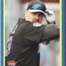 LARRY WALKER 2003 Fleer Platinum #155.  ROCKIES