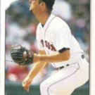 TIM WAKEFIELD 1996 Score #25.  RED SOX