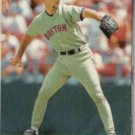 TIM WAKEFIELD 1998 Stadium Club #321.  RED SOX