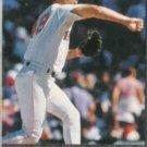 TIM WAKEFIELD 1996 Upper Deck #19.  RED SOX