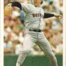 FRANK VIOLA 1993 Bowman #171.  RED SOX