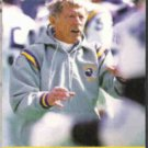 JERRY BURNS 1990 Pro Set #200.  VIKINGS