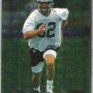 DON BEEBE 1995 Fleer Metal #20.  PANTHERS