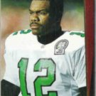 RANDALL CUNNINGHAM 1993 Score Select #27.  EAGLES