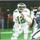 RANDALL CUNNINGHAM 1995 Pinnacle #63.  EAGLES