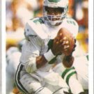 RANDALL CUNNINGHAM 1994 Fleer #369.  EAGLES