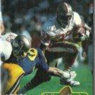ROGER CRAIG 1990 Pro Set JBC Collect-A-Book.  49ers