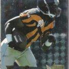CURTIS CONWAY 1995 Fleer Metal #28.  BEARS