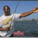 ANTHONY CARTER 1992 Pro Line Profiles #67.  VIKINGS