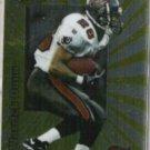 WARRICK DUNN 1998 Bowman's Best #30.  BUCS