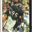 RICHARD DENT 1991 Score #553.  BEARS