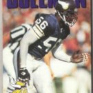 CHRIS DOLEMAN 1992 Skybox #231.  VIKINGS