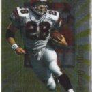 COREY DILLON 1998 Bowman's Best #92.  BENGALS