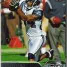 BOBBY ENGRAM 2004 Upper Deck #176.  SEAHAWKS