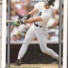 DON MATTINGLY 1992 Topps #300.  YANKEES
