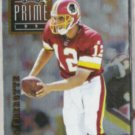 GUS FREROTTE 1996 Playoff #073.  REDSKINS