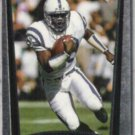 MARSHALL FAULK 1998 Upper Deck #120.  COLTS