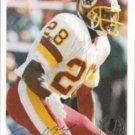 DARRELL GREEN 1994 Fleer #464.  REDSKINS