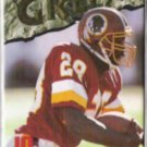 DARRELL GREEN 1993 AP All Madden #8.  REDSKINS