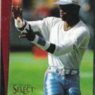 ERNEST GIVINS 1993 Score Select #191.  OILERS