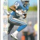 MEL GRAY 1993 Upper Deck #206.  LIONS