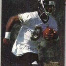 DESMOND HOWARD 1995 Fleer Metal #88.  JAGS